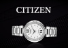 Citizen Watches Collection At Talles Diamonds and Gold